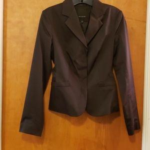 Limited Jacket 4